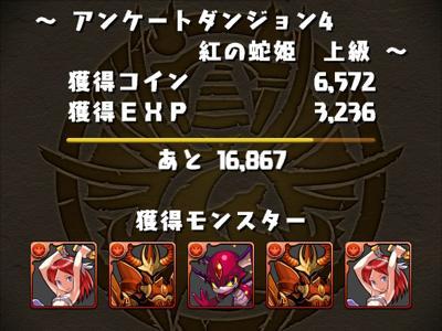 Pad anke4murakore3