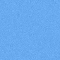 青い背景のノイズ画像