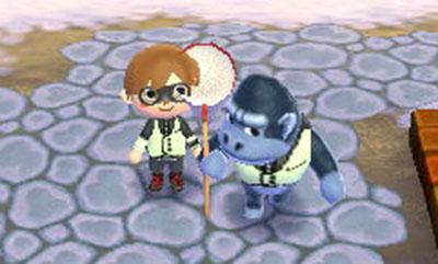 ダンベルが俺のマイデザインを着ている!