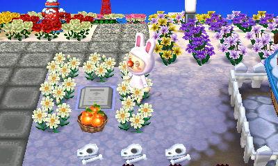 しりひこの墓