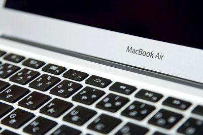 macbook airをこれから買おうと思ってる人に教えたい5つの魅力