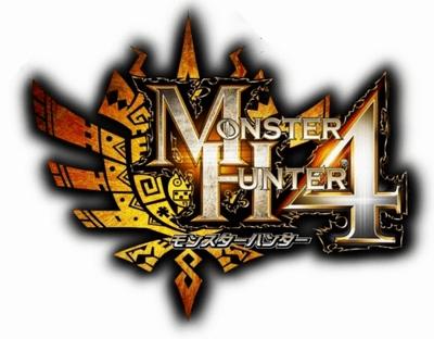 モンスターハンター4が発売延期