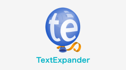 TextExpanderで前の日・次の日の日付を入力させたい