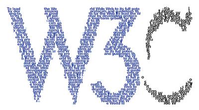 W3CでHTMLとCSSのバリデーションしました